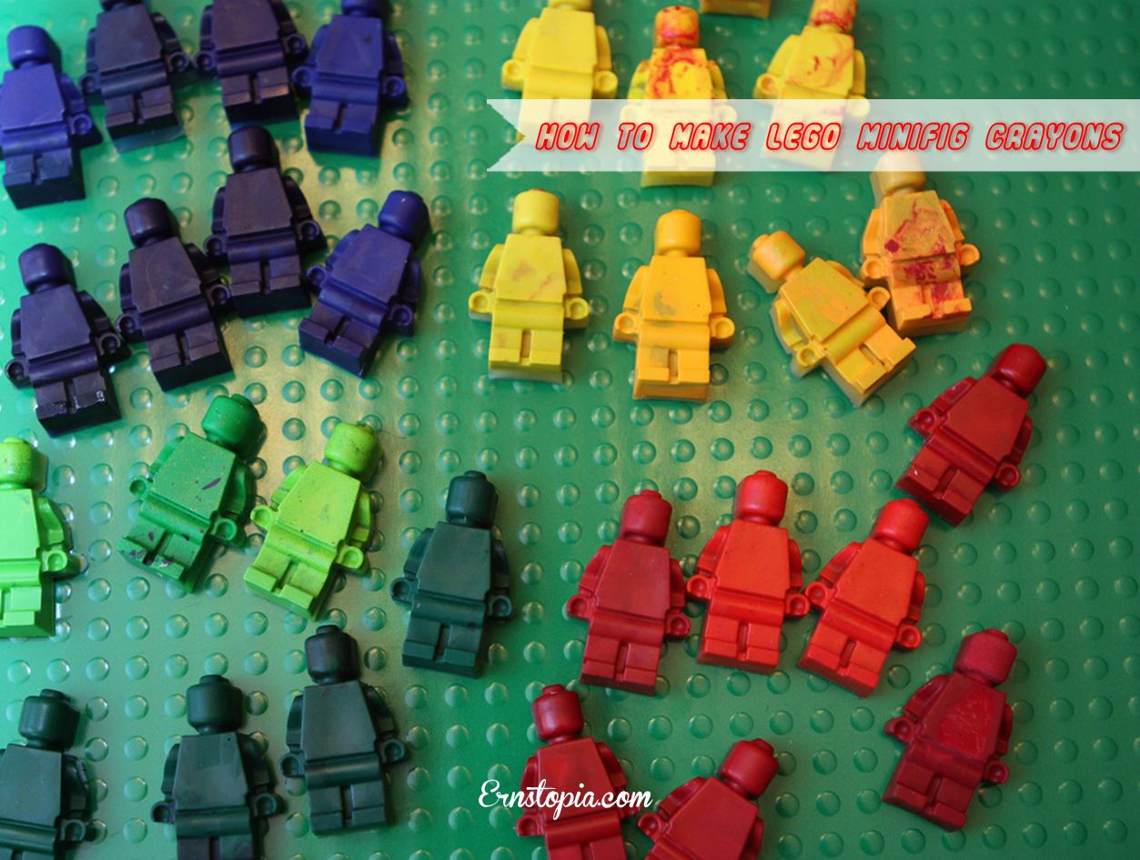 Lego crayons-1291