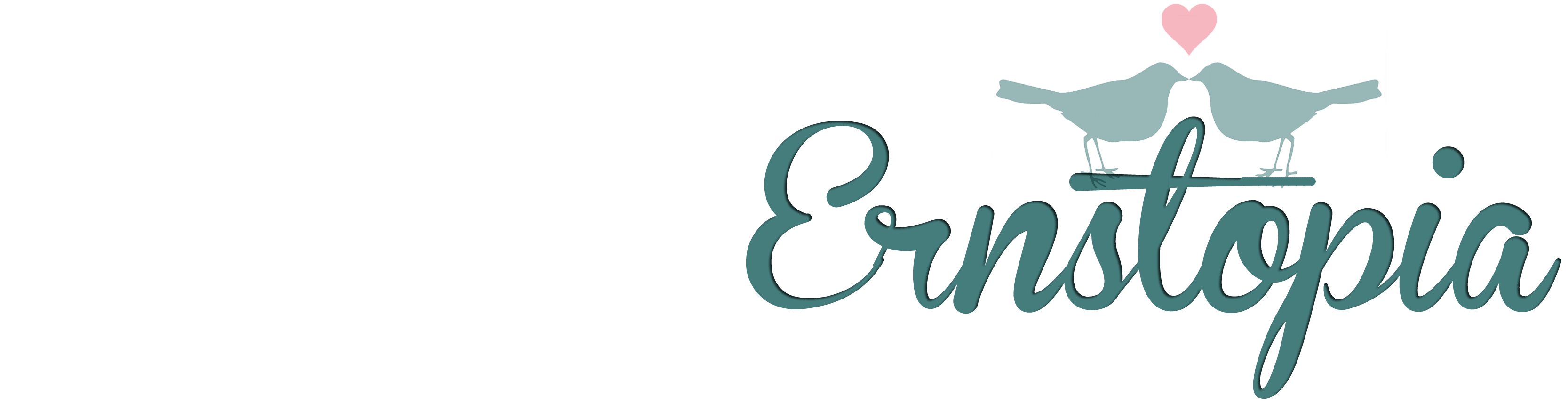 Ernstopia