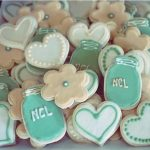 NCL Cookies