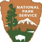 Price for the National Parks Senior Pass will Increase next Month
