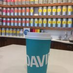 Davids Tea, My Newest Favorite Thing