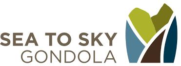Sea to Sky Gondola ride